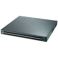ZyXEL XGS4700-48F Manageable Layer 3 Switch