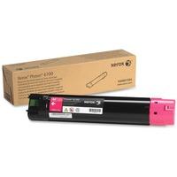 Xerox 106R01504 Toner Cartridge - Magenta