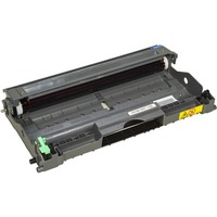 Ricoh 431008 Laser Imaging Drum - Black