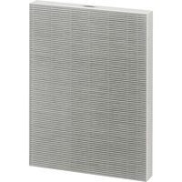 Fellowes HF-300 True HEPA Replacement Filter for AP-300PH Air Purifier 9370101