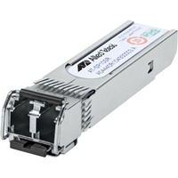Allied Telesis AT-SP10SR SFP+