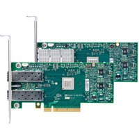 Mellanox ConnectX-3 Gigabit Ethernet Card - PCI Express