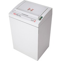 HSM Classic 4112 HS L6 Optical Media Shredder HSM1570