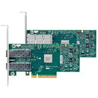 Mellanox ConnectX-3 10Gigabit Ethernet Card - PCI Express x8