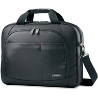 Samsonite Xenon 2 Tech Locker Laptop Case for a 15.6