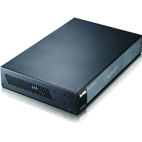 ZyXEL ES1100-8P 8 Ports Ethernet Switch