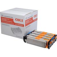 Oki LED Imaging Drum