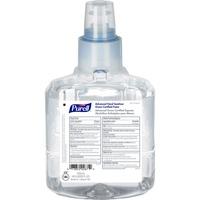 PURELL? LTX-12 Hand Sanitizer Foam Refill
