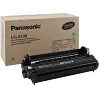 Panasonic UG-3390 Laser Imaging Drum - Black