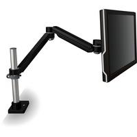 3M Mounting Arm for Flat Panel Display MMMMA240MB