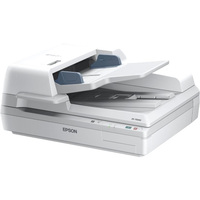Epson WorkForce DS-70000 Sheetfed Scanner - 9600 dpi Optical