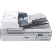 Epson WorkForce DS-60000N Sheetfed Scanner - 9600 dpi Optical