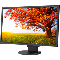NEC Display MultiSync EA224WMi 55.9 cm 22inch LED LCD Monitor - 16:9 - 14 ms