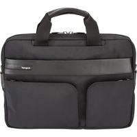 Targus TBT236EU Carrying Case for 33.8 cm 13.3inch Ultrabook