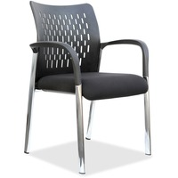 Discounts On Reception Side Chairs