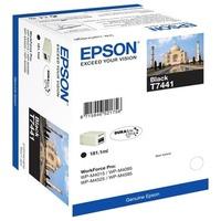 Epson T7441 Black Ink Cartridge