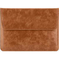 Belkin Premium Carrying Case (Sleeve) for iPad - Dark Brown
