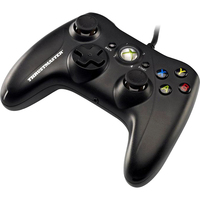 Thrustmaster GPX Gaming Pad - Cable - PC / Xbox 360