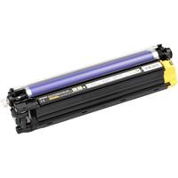 Epson Laser Imaging Drum - Yellow