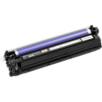 Epson Laser Imaging Drum - Black