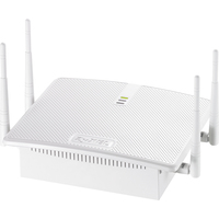 ZyXEL NWA5560-N IEEE 802.11n 300 Mbps Wireless Access Point - ISM Band - UNII Band