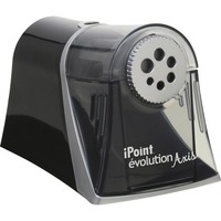 Acme United iPoint Evolution Axis Pencil Sharpener ACM15509