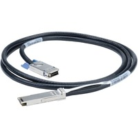 Mellanox MC2309130-003 Network Cable for Network Device - 3 m - QSFP - 1 x SFP+ Network