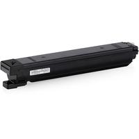 Samsung CLT-C809S Toner Cartridge - Cyan