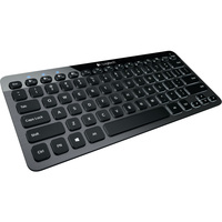Logitech Bluetooth Keyboard K810