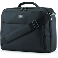 "HP Carrying Case (Briefcase) for 43.9 cm (17.3"") Notebook, Tablet PC"
