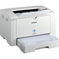 Epson WorkForce AL-M200DN LED Printer - Monochrome - 1200 dpi Print - Plain Paper Print - Desktop