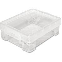 Advantus Super Stacker Crayon Box AVT40311