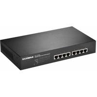 Edimax GS-1008PH 8 Ports Ethernet Switch