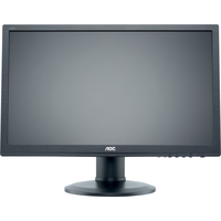 "AOC Professional i2360Phu 58.4 cm (23"") LED LCD Monitor - 16:9 - 5 ms"