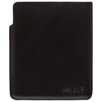 tech air Carrying Case (Sleeve) for iPad - Black