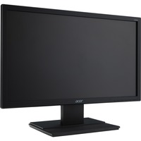 Acer V226HQLbd  21.5inch LED LCD Monitor - 16:9 - 5 ms