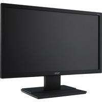 """Acer V226HQLbd  21.5"""" LED LCD Monitor - 16:9 - 5 ms"""