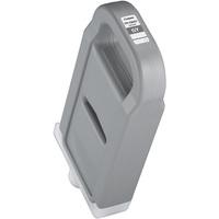 Canon PFI-706GY Ink Cartridge - Grey