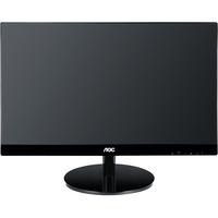 "AOC Value i2269Vwm  21.5"" LED Monitor - 16:9 - 5 ms"