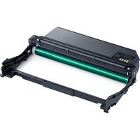 Samsung MLT-R116 Laser Imaging Drum - Black