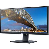 "Dell UltraSharp U2913WM  29""  LED Monitor"