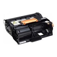 Epson Laser Imaging Drum - Black