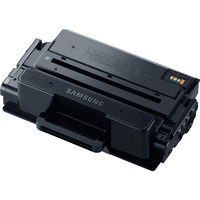 Samsung MLT-D203L Toner Cartridge - Black