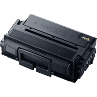 Samsung MLT-D203U Toner Cartridge - Black