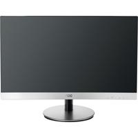 "AOC i2769Vm 68.6 cm (27"") LCD Monitor - 16:9 - 5 ms"