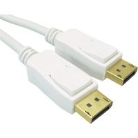Sandberg DisplayPort A/V Cable 2 m