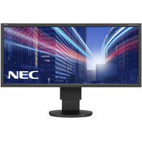"NEC Display MultiSync EA294WMi 73.7 cm (29"") LED LCD Monitor - 5 ms"