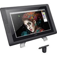 Wacom Cintiq Graphics Tablet - Cable