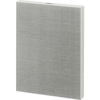 Fellowes True HEPA Filter-AeraMax?�� 290/300/DX95 Air Purifiers 9287201