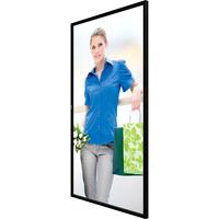 "NEC Display MultiSync X462S 116.8 cm (46"") Edge LED LCD Monitor - 16:9 - 8 ms"